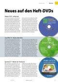 SYSTEM ABSICHERN - Linux User - Seite 6