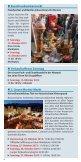 Veranstaltungskalender - Linz - Seite 4