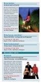 Veranstaltungskalender - Linz - Seite 5