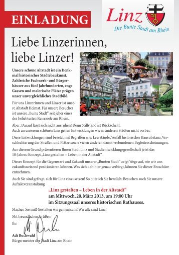 Neu-Flyer Stadtentwicklung_21022013.indd - Linz