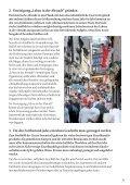 Neu-Flyer Stadtentwicklung_21022013.indd - Linz - Page 3