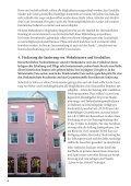 Neu-Flyer Stadtentwicklung_21022013.indd - Linz - Page 4
