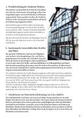 Neu-Flyer Stadtentwicklung_21022013.indd - Linz - Page 5