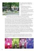 Neu-Flyer Stadtentwicklung_21022013.indd - Linz - Page 6