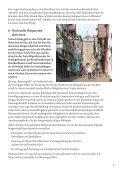 Neu-Flyer Stadtentwicklung_21022013.indd - Linz - Page 7