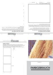 Lerntagebuch farbgebrauch.pdf (1.5 MB) - LIS