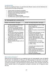 MALEKI_Geometrische_Muster (pdf, 20.4 MB) - LIS