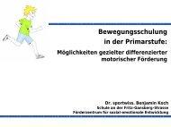 WS_5_Sport_DrKoch.pdf (574 kB) - LIS