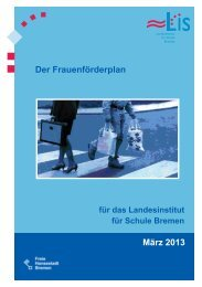 pdf, 539 kB - LIS - Bremen