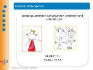 2013-03-07 Lauenstein- Roehr VA Bindung 1A.pdf (7.0 MB) - LIS
