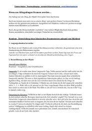 Skript Hackel (pdf, 157.6 KB) - LIS