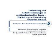 pdf, 5.4 MB - LIS - Bremen