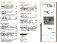 120001 - Delphi Hanau