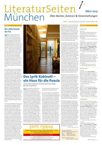 Download LiteraturSeiten München März 2013 (812 kb)