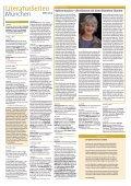 Download LiteraturSeiten München März 2013 (812 kb) - Seite 2
