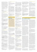 Download LiteraturSeiten München März 2013 (812 kb) - Seite 3