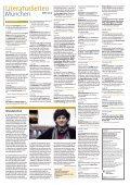 Download LiteraturSeiten München März 2013 (812 kb) - Seite 4