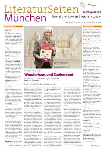 Download LiteraturSeiten München Juli 2013 (676 kb)