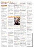 Download LiteraturSeiten München Juli 2013 (676 kb) - Seite 2