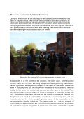 Sustainable North Report - University of Liverpool - Page 7