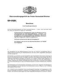 1 B 198/11 - Landesjugendamt des Landes Brandenburg