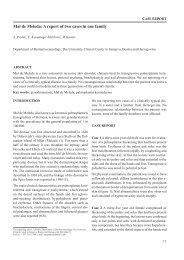 diabetes emedicina de anterolisis de grado 1