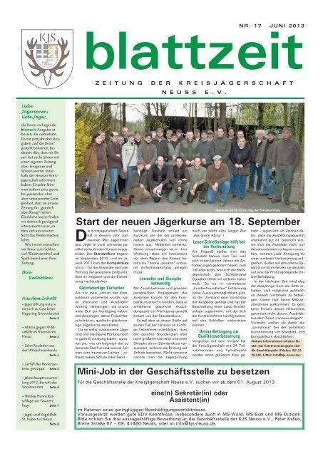 blattzeit, Ausgabe 17-13.pdf