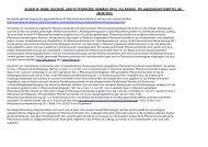 IP-PSM Liste Rüben (gültig ab 25.06.2013).pdf