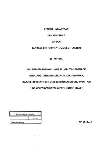 PDF Document (4273k)
