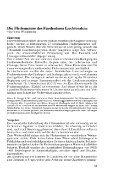 Fürstentums Liechtenstein Patrik Wiedemeier Naturkundliche ... - Page 7