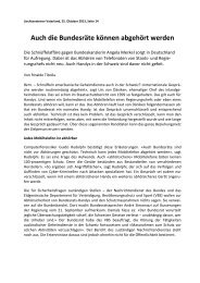 Microsoft Word - Vaterland.docx