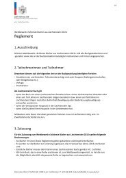 Microsoft Word - 2013_Reglement.docx