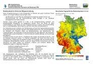 Download [DüV-13-13/ 831 kB] - LMS Landwirtschaftsberatung ...