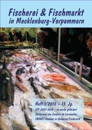 Download [Fischerei & Fischmarkt in MV, Heft 1/2013 (März ... - LMS