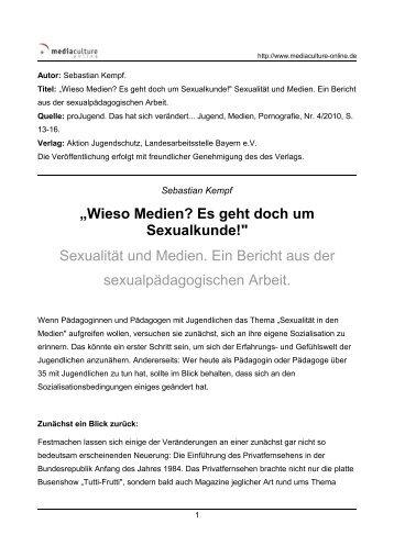 pdf (90 KB)
