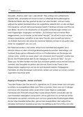pdf (90 KB) - Page 2