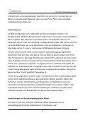 pdf (90 KB) - Page 3