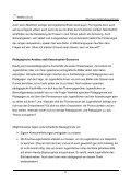 pdf (90 KB) - Page 6