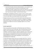 pdf (90 KB) - Page 7