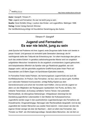 pdf (110 KB) - Landesmedienzentrum Baden-Württemberg