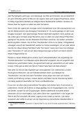 pdf (110 KB) - Landesmedienzentrum Baden-Württemberg - Page 2