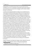 pdf (110 KB) - Landesmedienzentrum Baden-Württemberg - Page 3