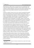 pdf (110 KB) - Landesmedienzentrum Baden-Württemberg - Page 4