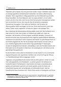 pdf (110 KB) - Landesmedienzentrum Baden-Württemberg - Page 5