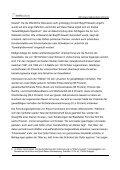 pdf (110 KB) - Landesmedienzentrum Baden-Württemberg - Page 7