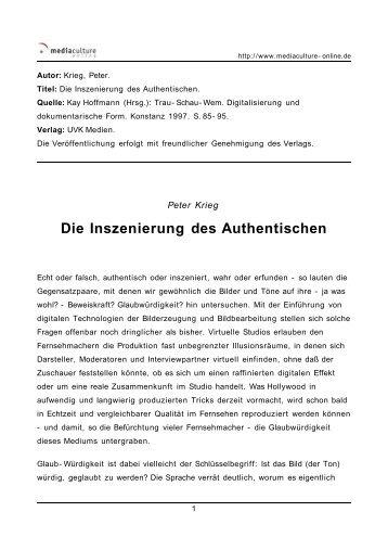 pdf (58 KB)