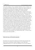 pdf (58 KB) - Page 2