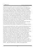pdf (58 KB) - Page 3