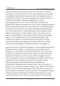 pdf (58 KB) - Page 4