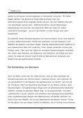 pdf (58 KB) - Page 5